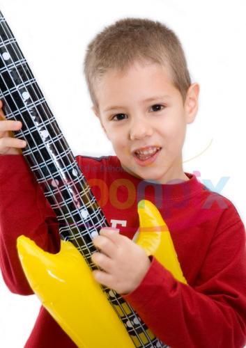Liam 3